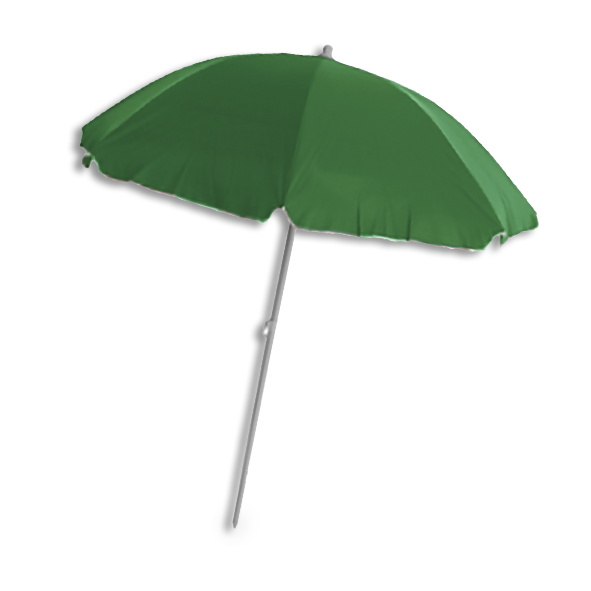 PARASOL 2.20 MTS.-LAURY-